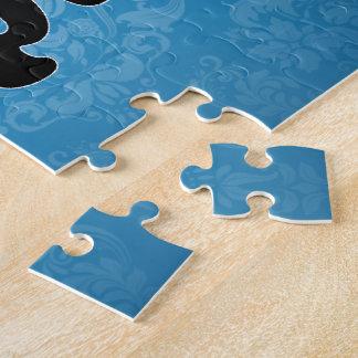 I Love Lakhimpur, India Jigsaw Puzzle