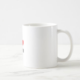 i love lilith mugs
