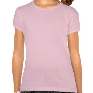 I Love Liverpool, Texas T Shirt