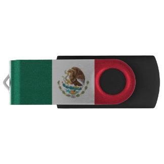 I love Mexico! USB Flash Drive