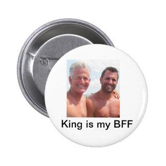 I love my BFF sugar daddy Pins