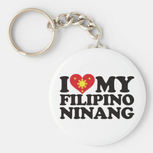 Pinay Gifts on Zazzle NZ