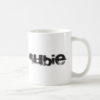 I love my Subie Mug