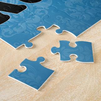 I Love Pathankot, India Jigsaw Puzzle