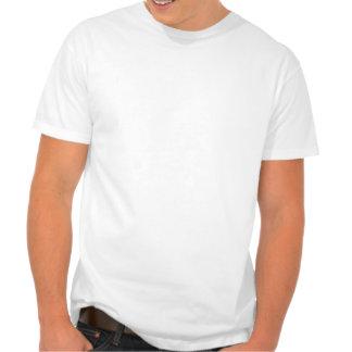 i love salt water t shirts
