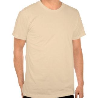 I Love Sea Urchins T Shirt