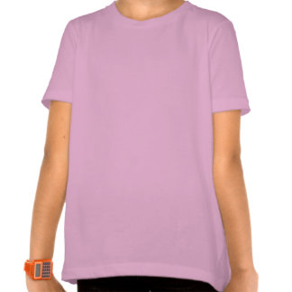 I love Serbia Tee Shirts