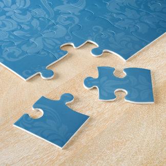 I Love Thiruvananthapuram, India Jigsaw Puzzle