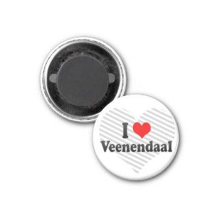 Art Veenendaal #18