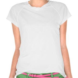 I Love Zambia Tee Shirts