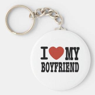 Boyfriend key rings amp boyfriend key ring designs zazzle co nz