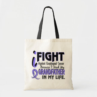 I Need My Grandfather Esophageal Cancer Bag
