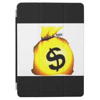 I pad case iPad air cover
