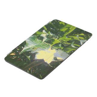 I pad mini smart cover