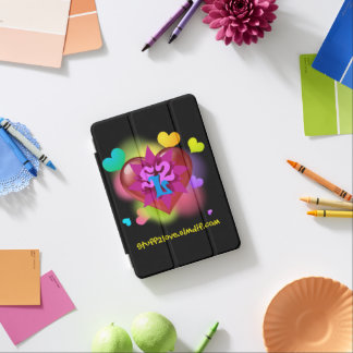 I pad mini tablet case iPad mini cover