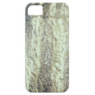I-phone 5 Cover - Ice Case For iPhone 5/5S