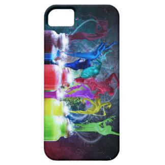 i phone case iPhone 5 case