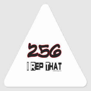 256 Area Code Gifts on Zazzle NZ