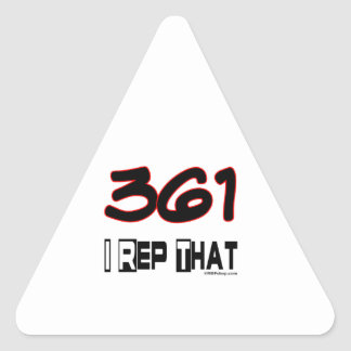 Area Code Gifts TShirts Art Posters Other Gift Ideas - 361 area code
