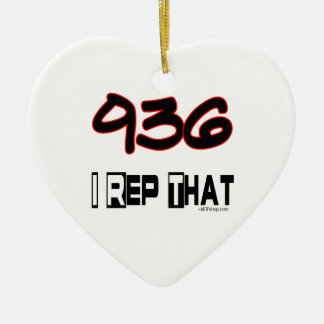 Area Code Gifts TShirts Art Posters Other Gift Ideas - 936 area code
