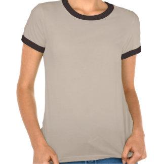 I See Dumb People T-shirts