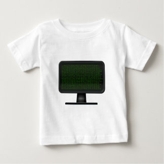 I Should Be Writing Code Shirt