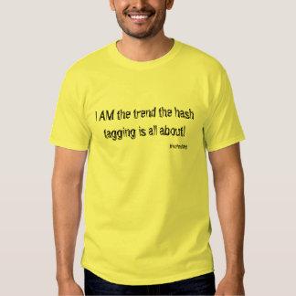 I Trend Shirt