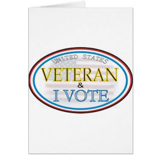 I VOTE.JPG CARD
