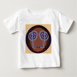 I watch U Baby T-Shirt