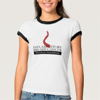 IBC Research Short Sleeve T-Shirt