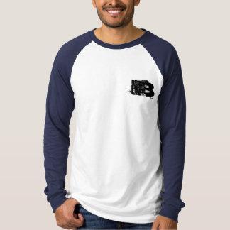 ibgjxdfty T-Shirt
