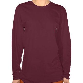 iBoard Tshirts