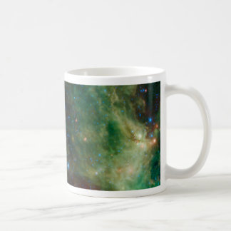 IC 1795 COFFEE MUG