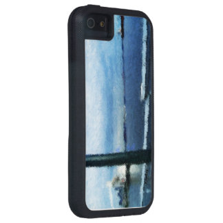 iCase Case For iPhone 5/5S