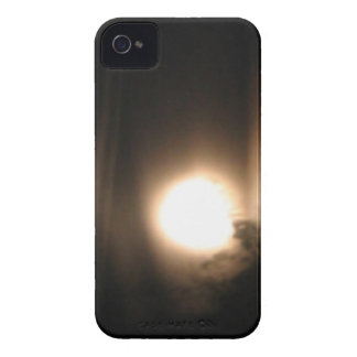 iCases iPhone 4 Cover