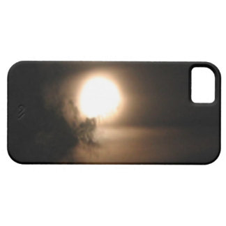 iCases iPhone 5 Case