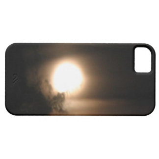 iCases iPhone 5 Covers