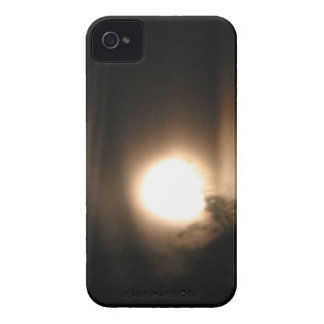 iCases iPhone 4 Case-Mate Cases