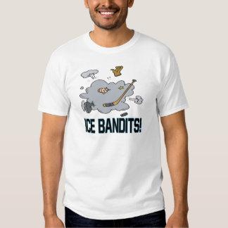 Ice Bandits T Shirt
