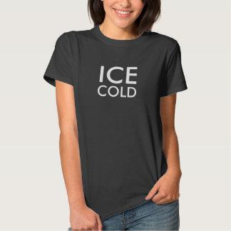Ice Cold Tee Shirt