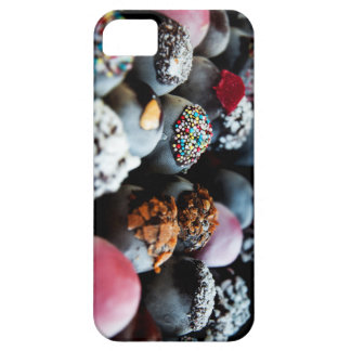 ice cream case for the iPhone 5