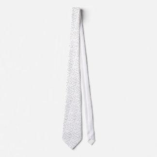 Ice Cream Dressy Tie
