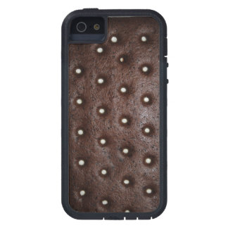 Ice Cream Sandwich iphone 5/5S Case