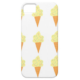 ice creams barely there iPhone 5 case