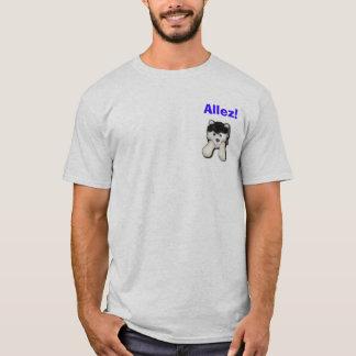 Ice Hotel T-Shirt