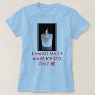 ice ice baby shirts