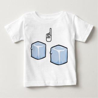 Ice Ice Baby T Shirt