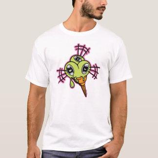 Ice Scream! Dark T-Shirt