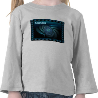 Ice Whales Shirt