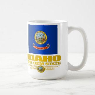 Idaho Pride Coffee Mug